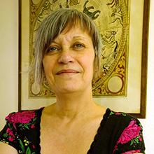 Liz Hathway